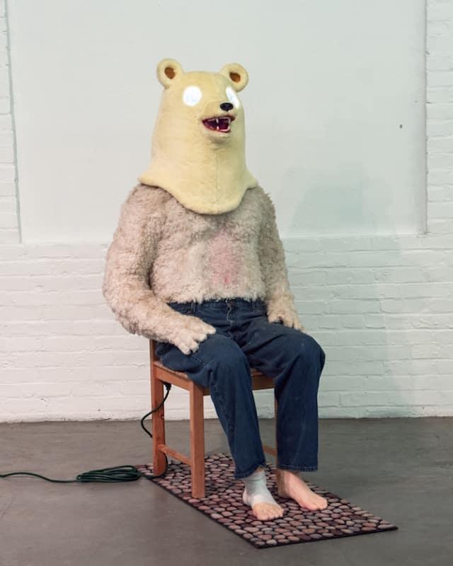 Bear_01_700px_670
