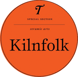 Kilnfolk.June16