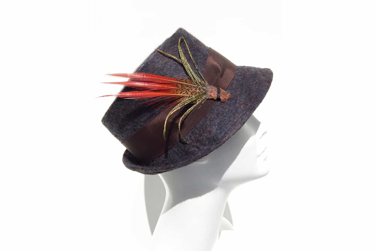 Meet the Milliners