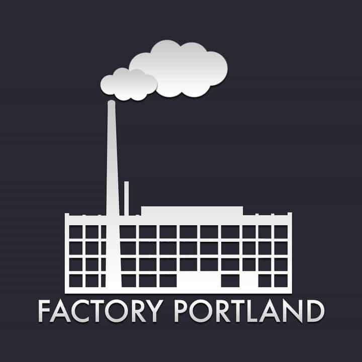 factoryportland