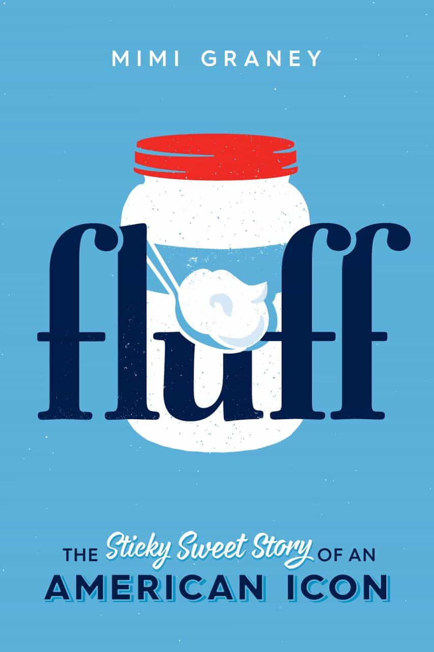 FLUFF The Sticky Sweet Story of an American Icon | Courtesy of Union Park Press