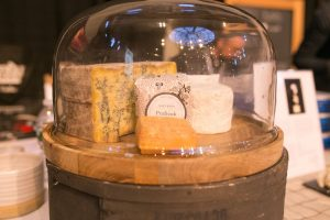 Boston Beer & Cheese Fest, 2016 | Images courtesy Drink Craft Beer