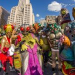 Big Nazo, Thomas Alan Photography, Providence Rhode Island