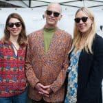 PIFF 2017, John Waters, Chloe Sevigny, Sofia Coppola