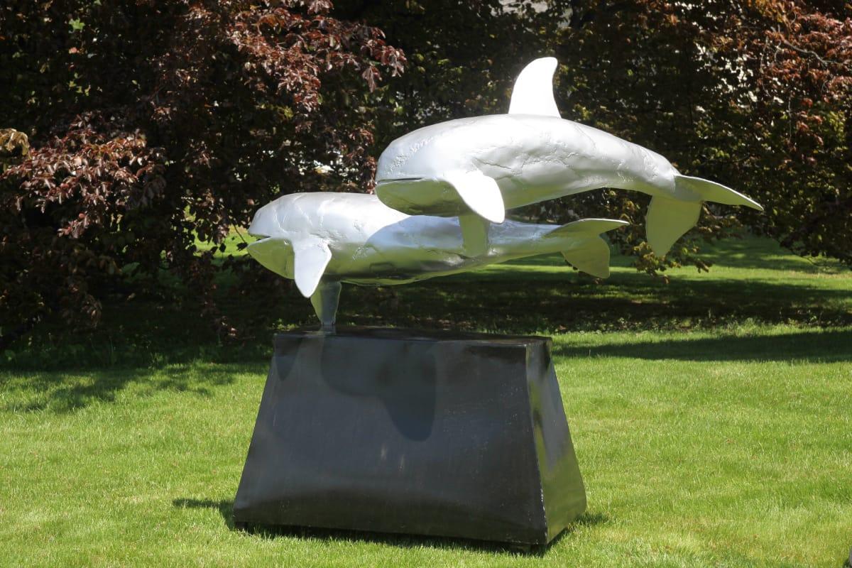 Sea to Seashore, New England Sculptors Association