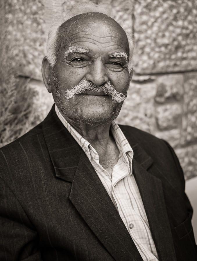 Greece, Gary Samson photo