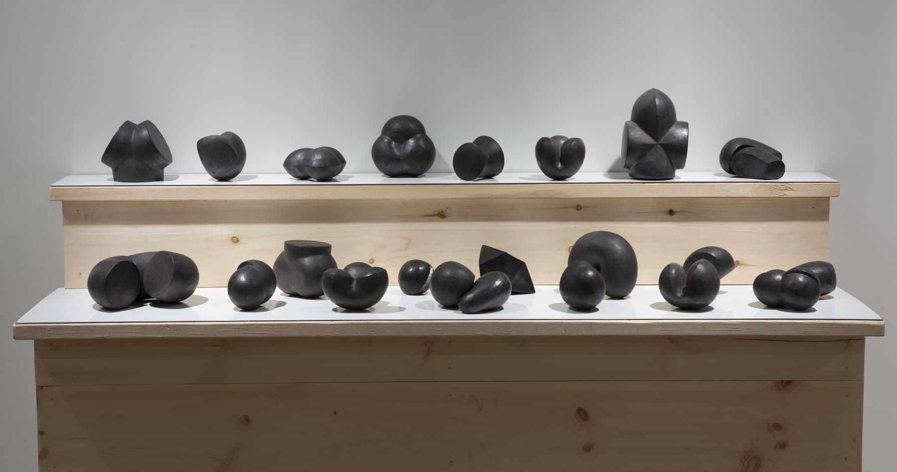 Anna Hepler, 2015.BlindSpot.Install.Alphabet.sm