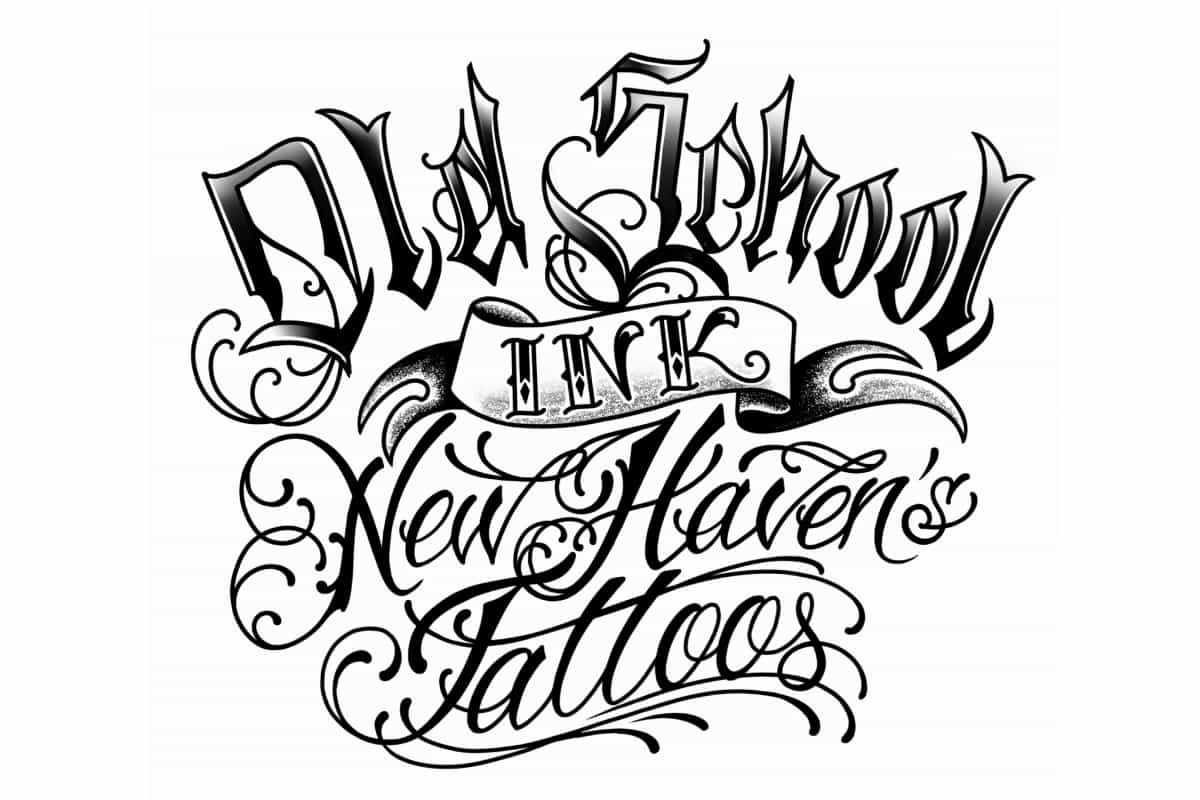New School Tattoo Design Tumblr
