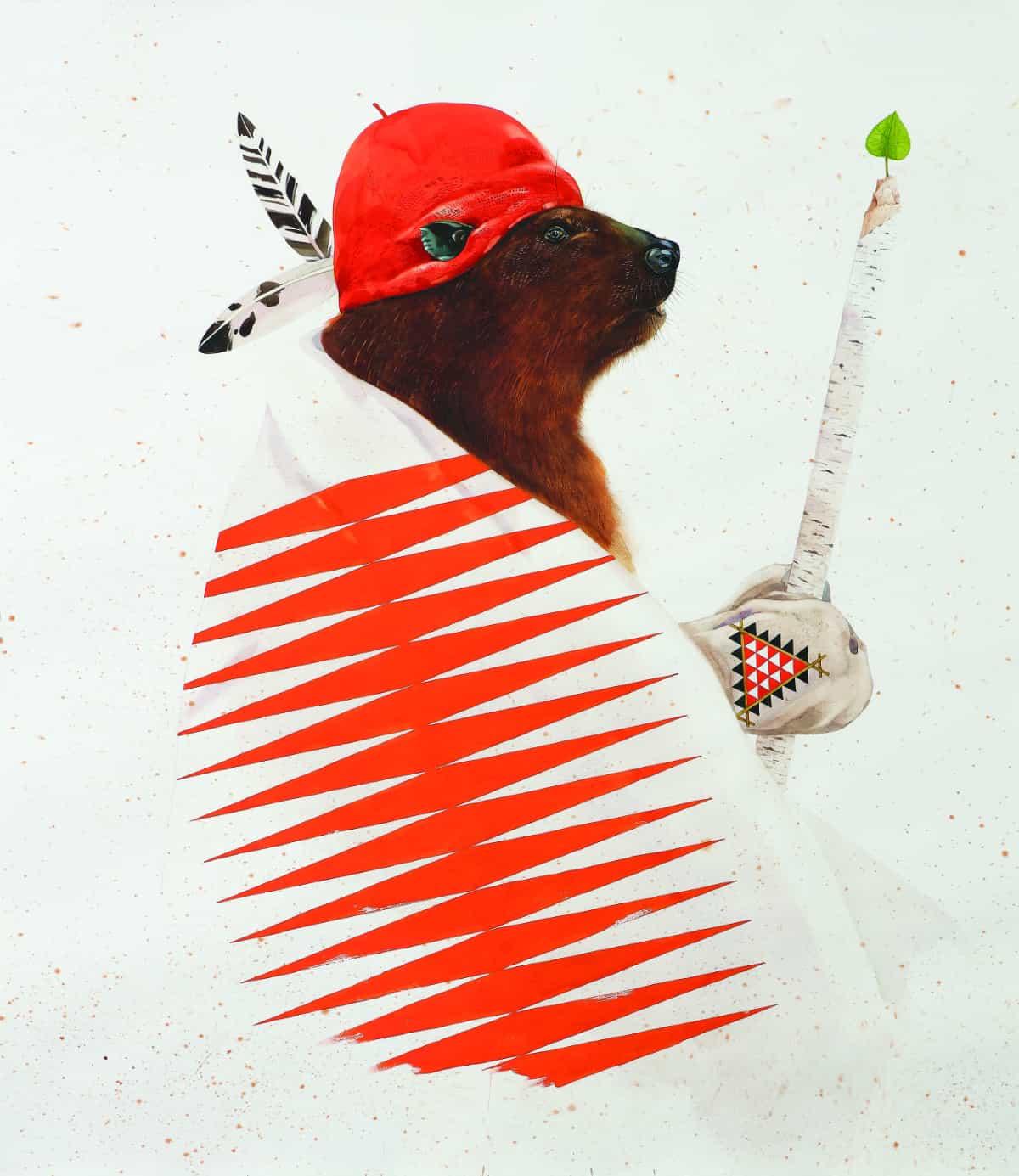 Scott Kelley-Beaver-2 copy
