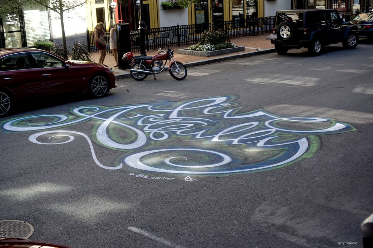 streetcanvas